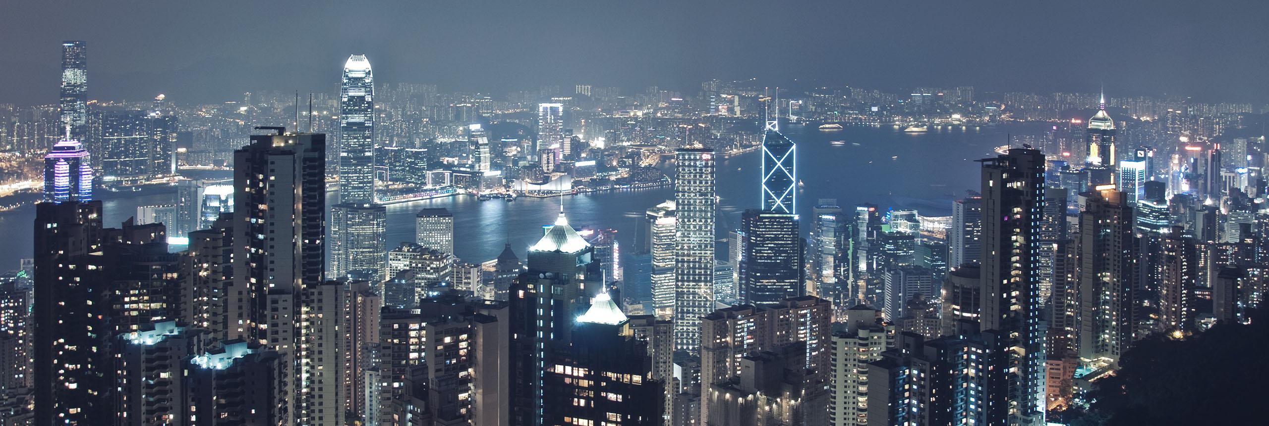 Hong_Kong_Skyline_Unsplash_Pano