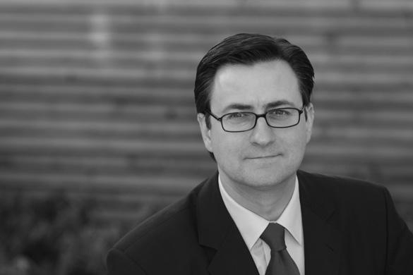 Dr Nikolai A Behr Medientrainer DIKT