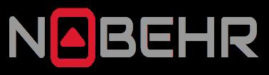 Dr Nikolai A Behr – Der CEO Medientrainer